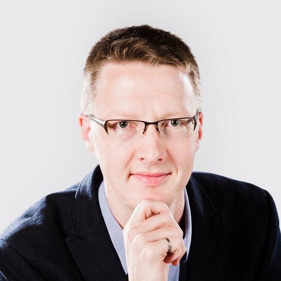 Michael Nieminen