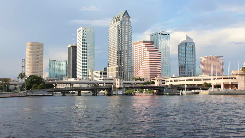 In the News – City of Tampa Partners with ICC