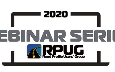 RPUG 2020 Virtual Event – Sept 101 Sessions