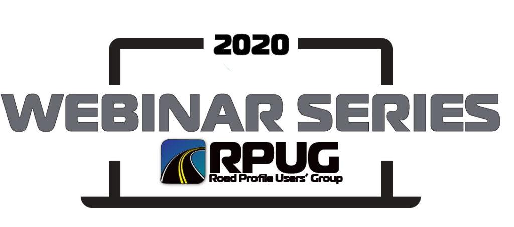 RPUG 2020 Virtual Event – Sept 101 Sessions