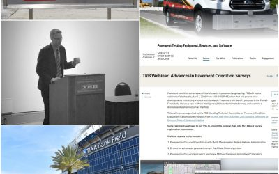 ICC's Michael & Danilo to present at upcoming TRB webinar!